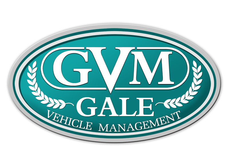 Logo Design by Private User - Entry No. 55 in the Logo Design Contest Artistic Logo Design for Gale Vehicle Management.