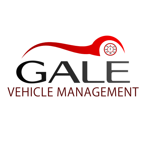 Logo Design by Ben ali Fethi - Entry No. 58 in the Logo Design Contest Artistic Logo Design for Gale Vehicle Management.