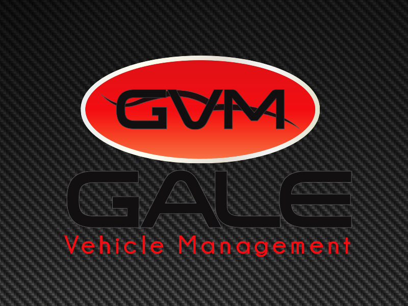 Logo Design by Mythos Designs - Entry No. 84 in the Logo Design Contest Artistic Logo Design for Gale Vehicle Management.