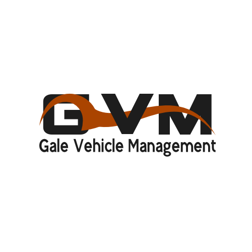 Logo Design by Ben ali Fethi - Entry No. 89 in the Logo Design Contest Artistic Logo Design for Gale Vehicle Management.