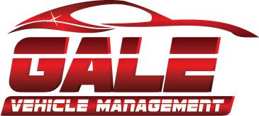 Logo Design by Private User - Entry No. 99 in the Logo Design Contest Artistic Logo Design for Gale Vehicle Management.