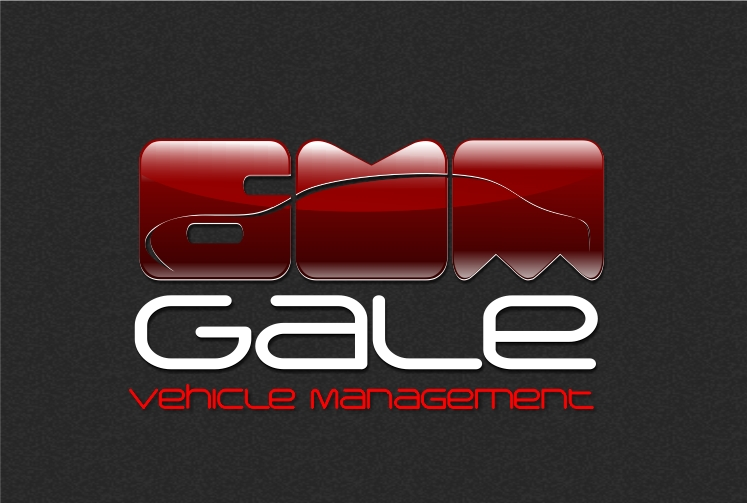 Logo Design by Private User - Entry No. 108 in the Logo Design Contest Artistic Logo Design for Gale Vehicle Management.