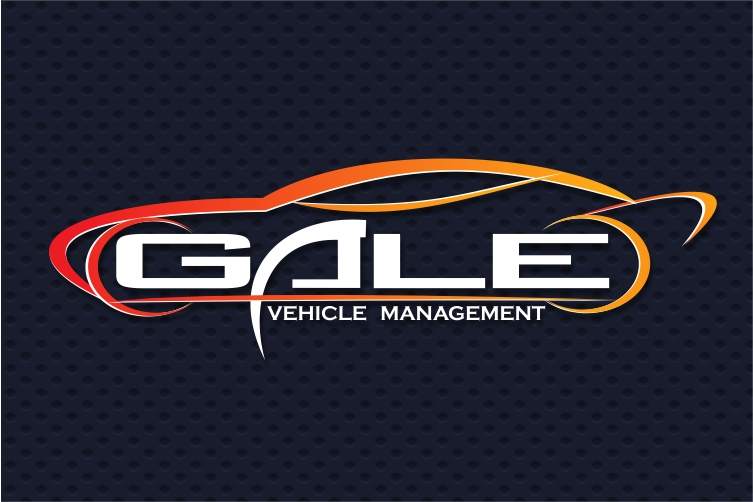 Logo Design by Private User - Entry No. 111 in the Logo Design Contest Artistic Logo Design for Gale Vehicle Management.
