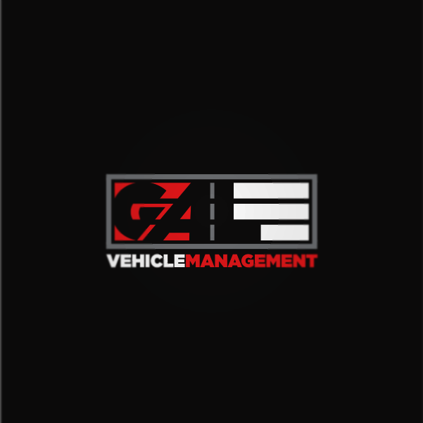 Logo Design by Private User - Entry No. 114 in the Logo Design Contest Artistic Logo Design for Gale Vehicle Management.