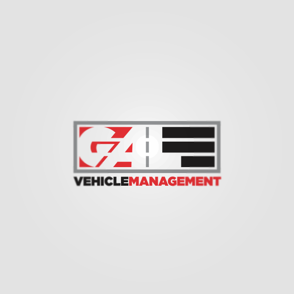 Logo Design by Private User - Entry No. 115 in the Logo Design Contest Artistic Logo Design for Gale Vehicle Management.