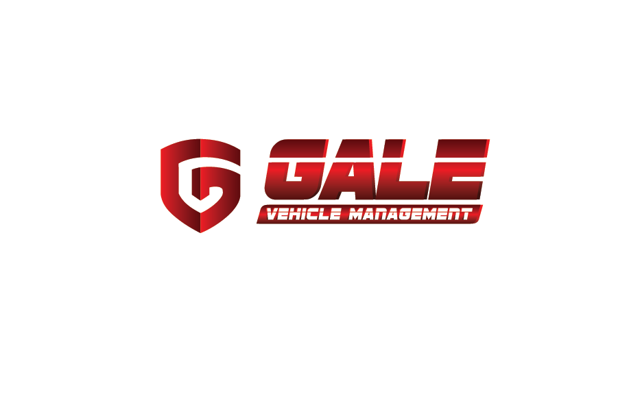 Logo Design by Private User - Entry No. 127 in the Logo Design Contest Artistic Logo Design for Gale Vehicle Management.