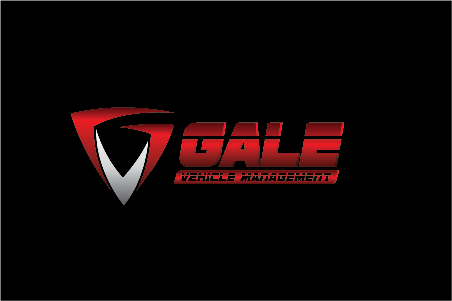 Logo Design by Private User - Entry No. 128 in the Logo Design Contest Artistic Logo Design for Gale Vehicle Management.