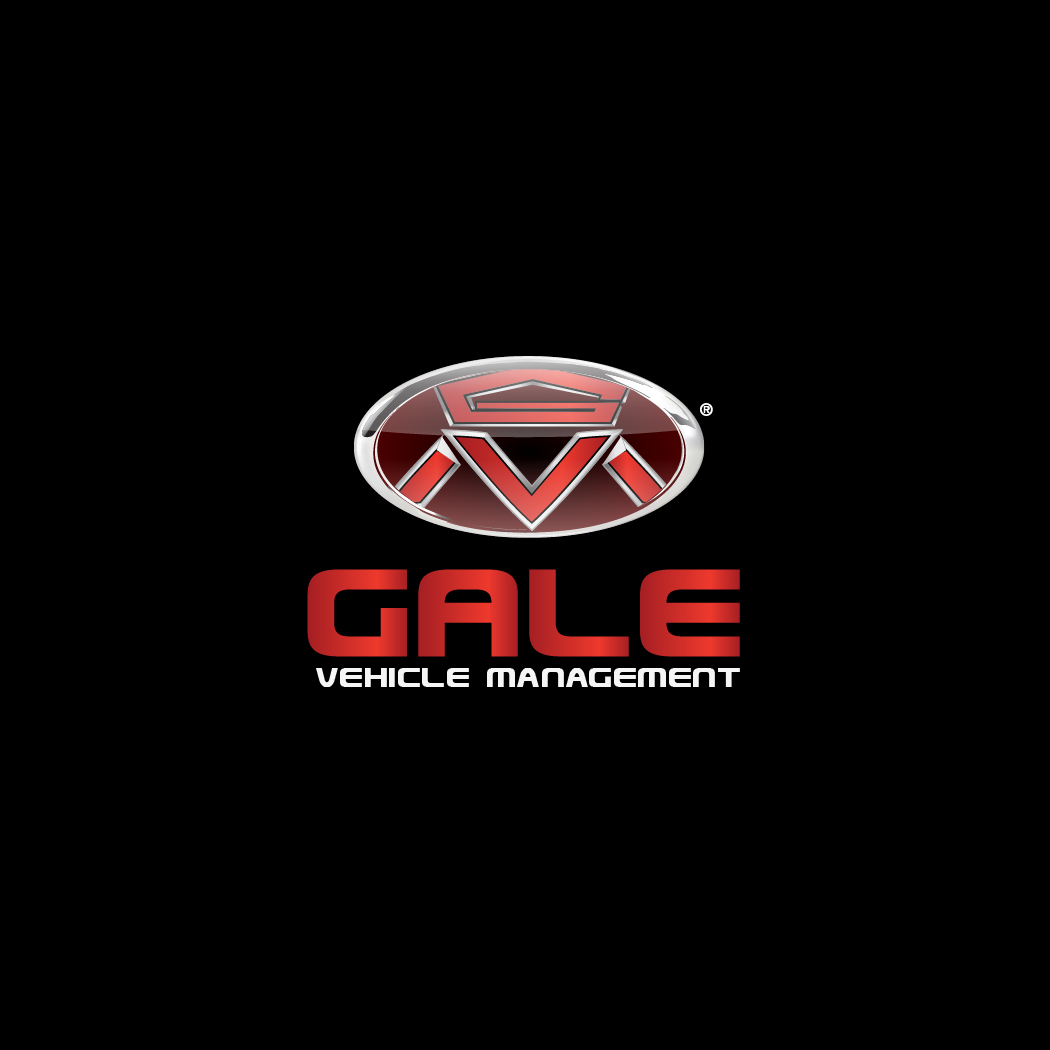 Logo Design by lagalag - Entry No. 129 in the Logo Design Contest Artistic Logo Design for Gale Vehicle Management.