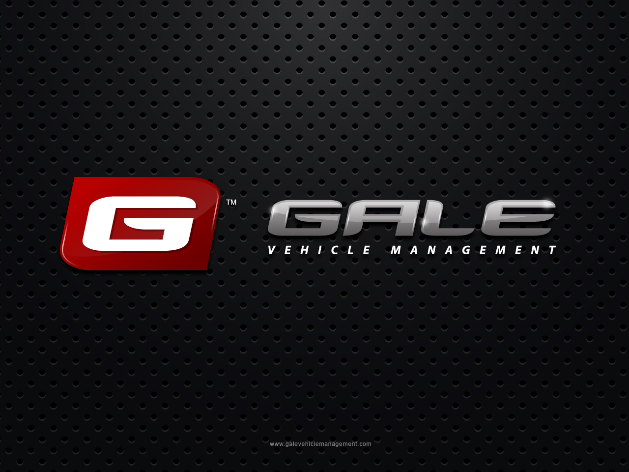 Logo Design by jpbituin - Entry No. 146 in the Logo Design Contest Artistic Logo Design for Gale Vehicle Management.