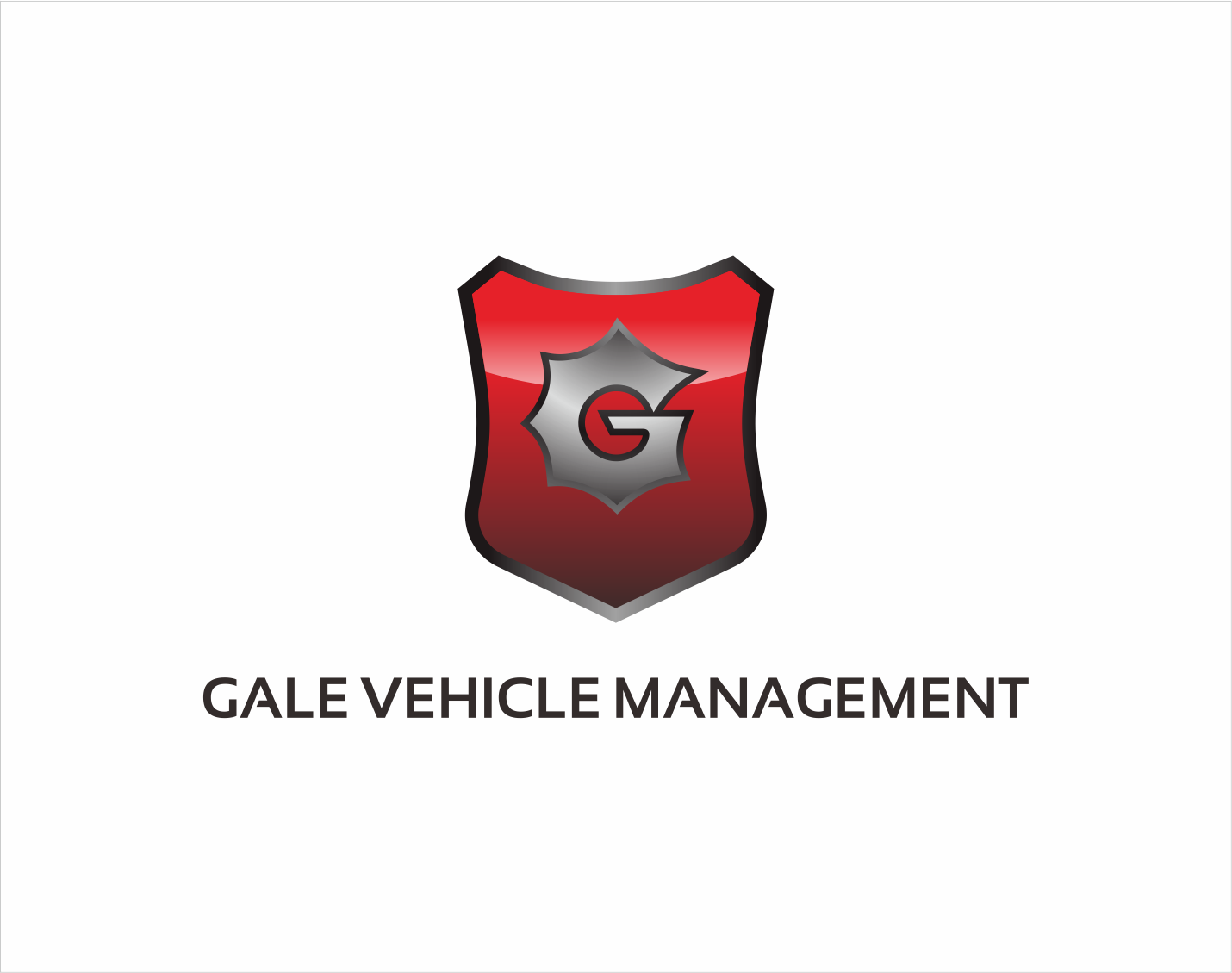 Logo Design by Armada Jamaluddin - Entry No. 147 in the Logo Design Contest Artistic Logo Design for Gale Vehicle Management.