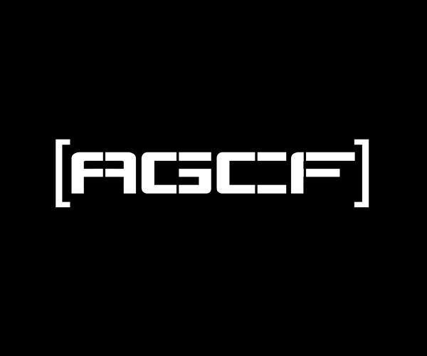 Logo Design by Private User - Entry No. 28 in the Logo Design Contest Imaginative Logo Design for AGCF.