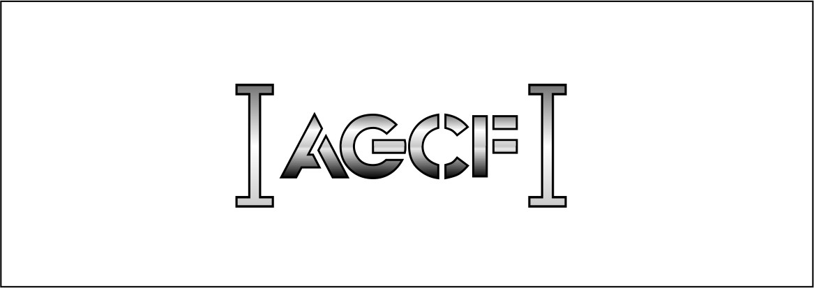 Logo Design by Private User - Entry No. 37 in the Logo Design Contest Imaginative Logo Design for AGCF.