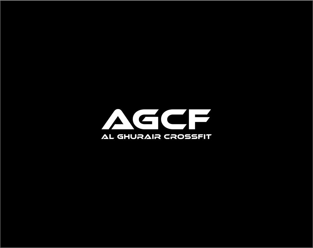 Logo Design by haidu - Entry No. 44 in the Logo Design Contest Imaginative Logo Design for AGCF.