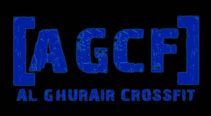 Logo Design by Private User - Entry No. 65 in the Logo Design Contest Imaginative Logo Design for AGCF.
