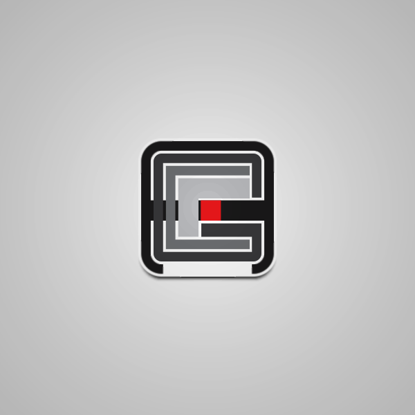 Logo Design by Private User - Entry No. 69 in the Logo Design Contest Imaginative Logo Design for AGCF.