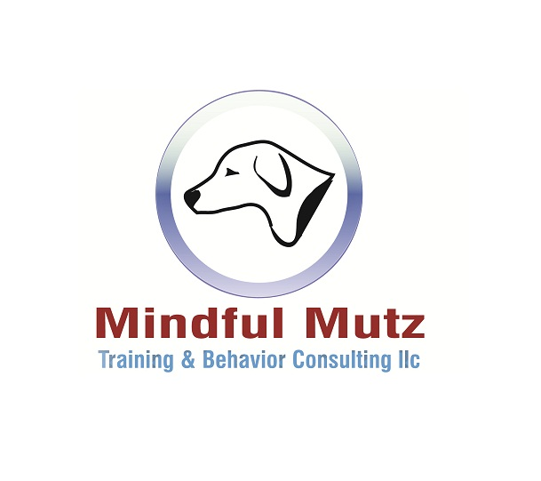 Logo Design by a.astudio - Entry No. 4 in the Logo Design Contest Mindful Mutz Training & Behavior Consulting llc.