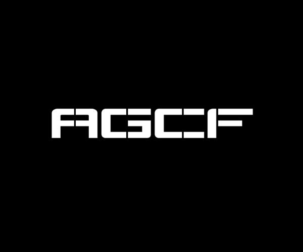Logo Design by Private User - Entry No. 109 in the Logo Design Contest Imaginative Logo Design for AGCF.