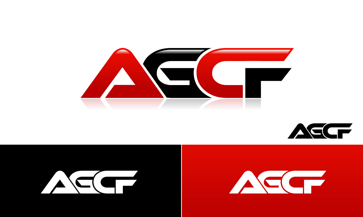 Logo Design by Asif Khan - Entry No. 124 in the Logo Design Contest Imaginative Logo Design for AGCF.