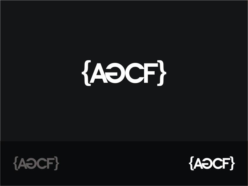 Logo Design by RED HORSE design studio - Entry No. 136 in the Logo Design Contest Imaginative Logo Design for AGCF.
