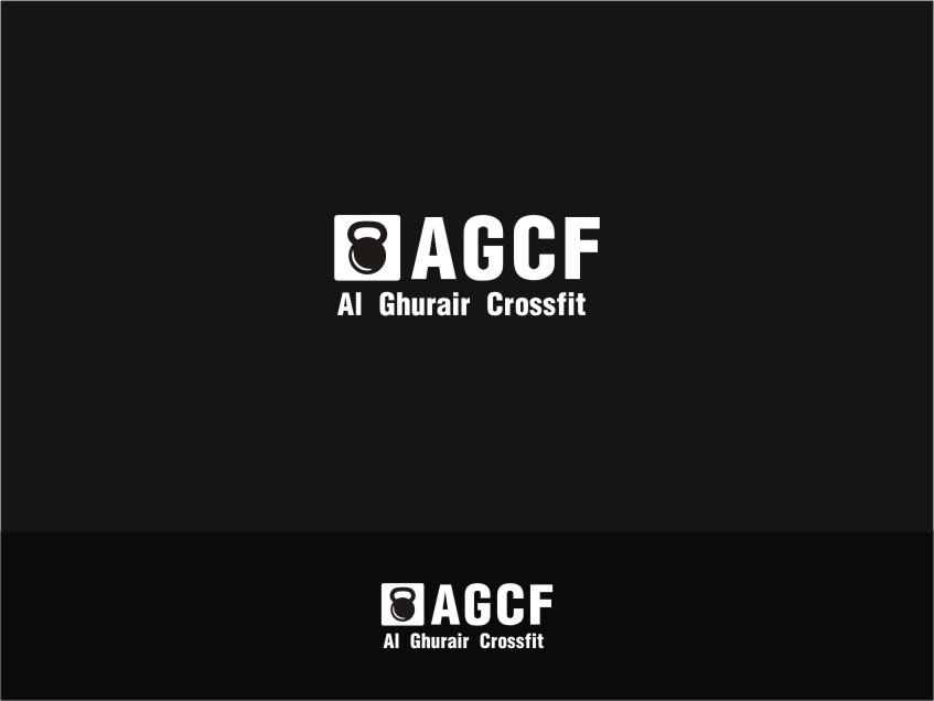 Logo Design by RED HORSE design studio - Entry No. 138 in the Logo Design Contest Imaginative Logo Design for AGCF.