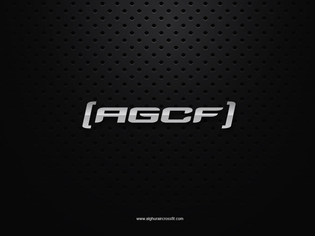 Logo Design by jpbituin - Entry No. 145 in the Logo Design Contest Imaginative Logo Design for AGCF.