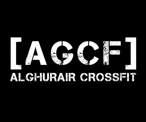 Logo Design by Private User - Entry No. 146 in the Logo Design Contest Imaginative Logo Design for AGCF.
