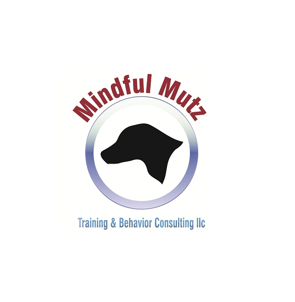 Logo Design by a.astudio - Entry No. 13 in the Logo Design Contest Mindful Mutz Training & Behavior Consulting llc.