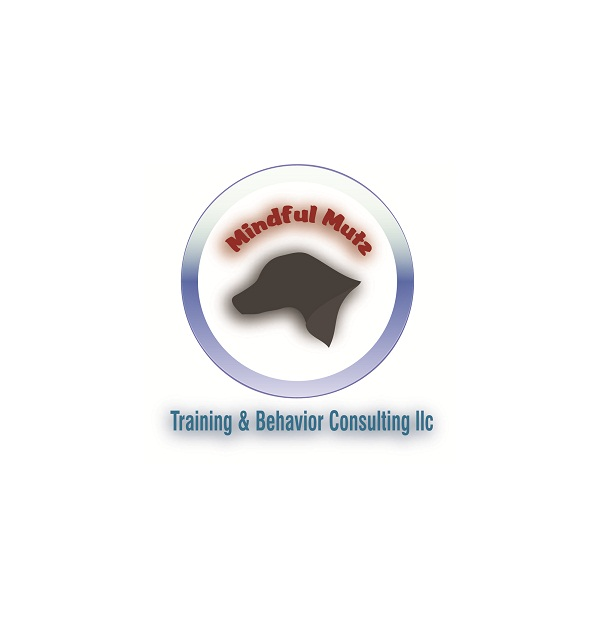 Logo Design by a.astudio - Entry No. 14 in the Logo Design Contest Mindful Mutz Training & Behavior Consulting llc.