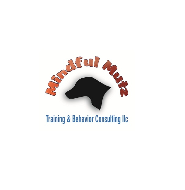 Logo Design by a.astudio - Entry No. 15 in the Logo Design Contest Mindful Mutz Training & Behavior Consulting llc.