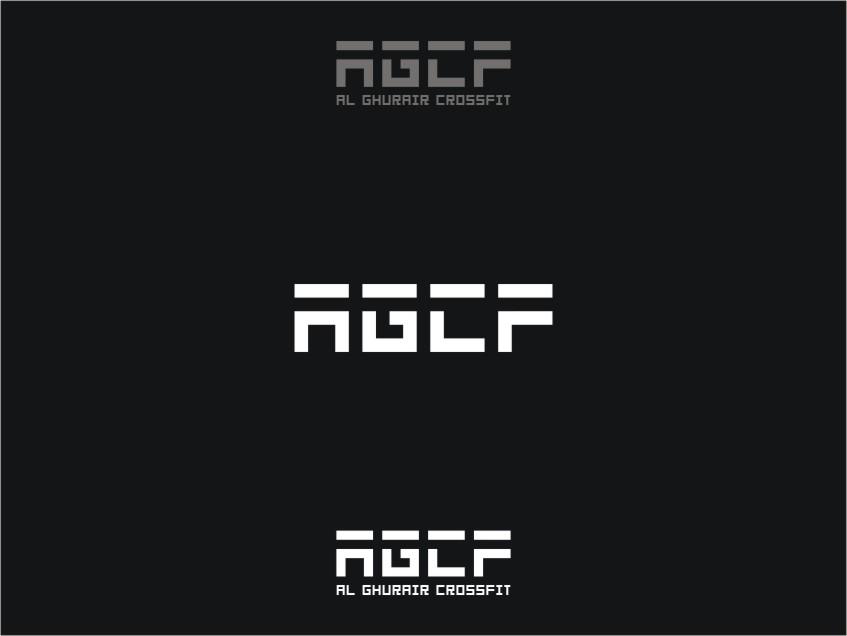 Logo Design by RED HORSE design studio - Entry No. 164 in the Logo Design Contest Imaginative Logo Design for AGCF.