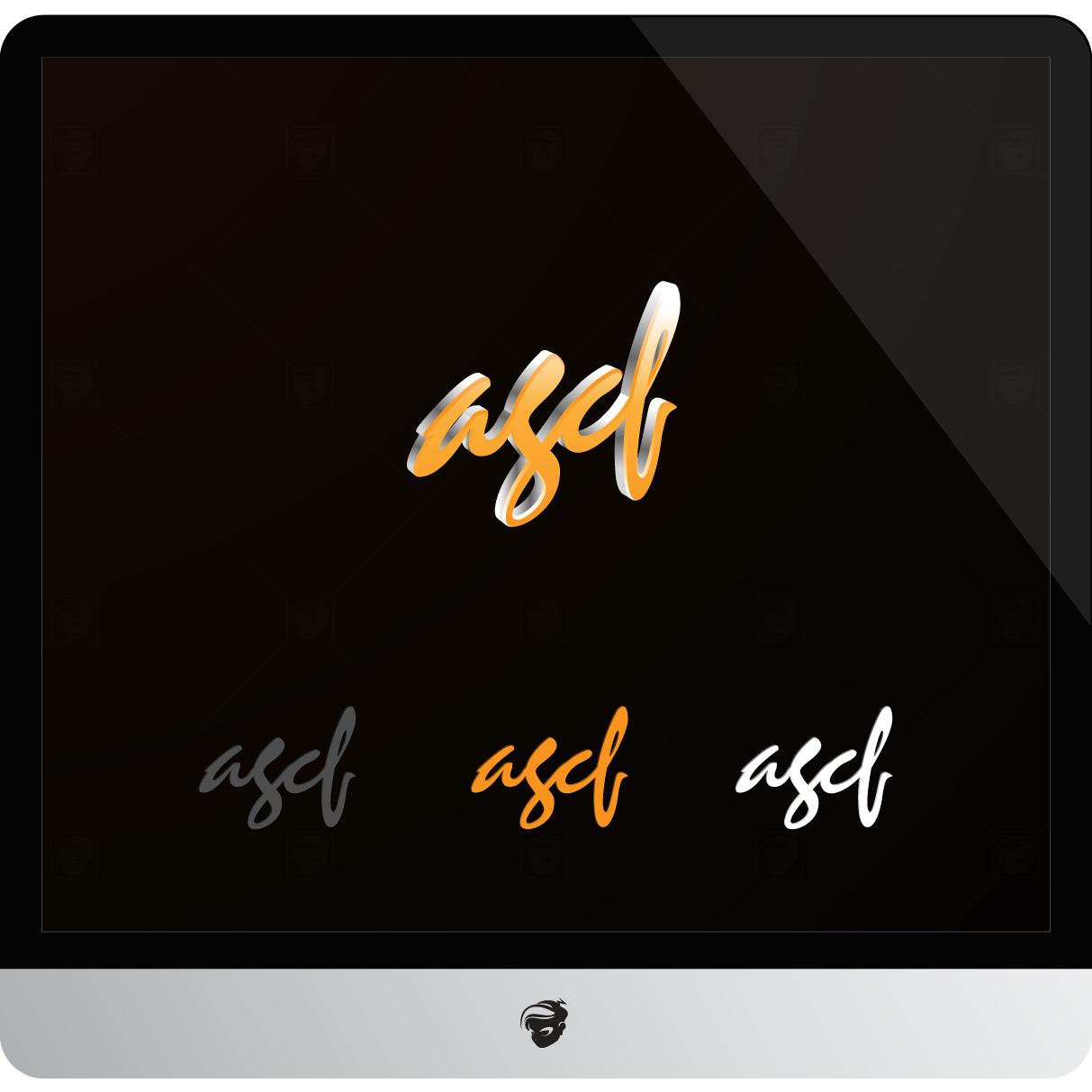 Logo Design by zesthar - Entry No. 179 in the Logo Design Contest Imaginative Logo Design for AGCF.