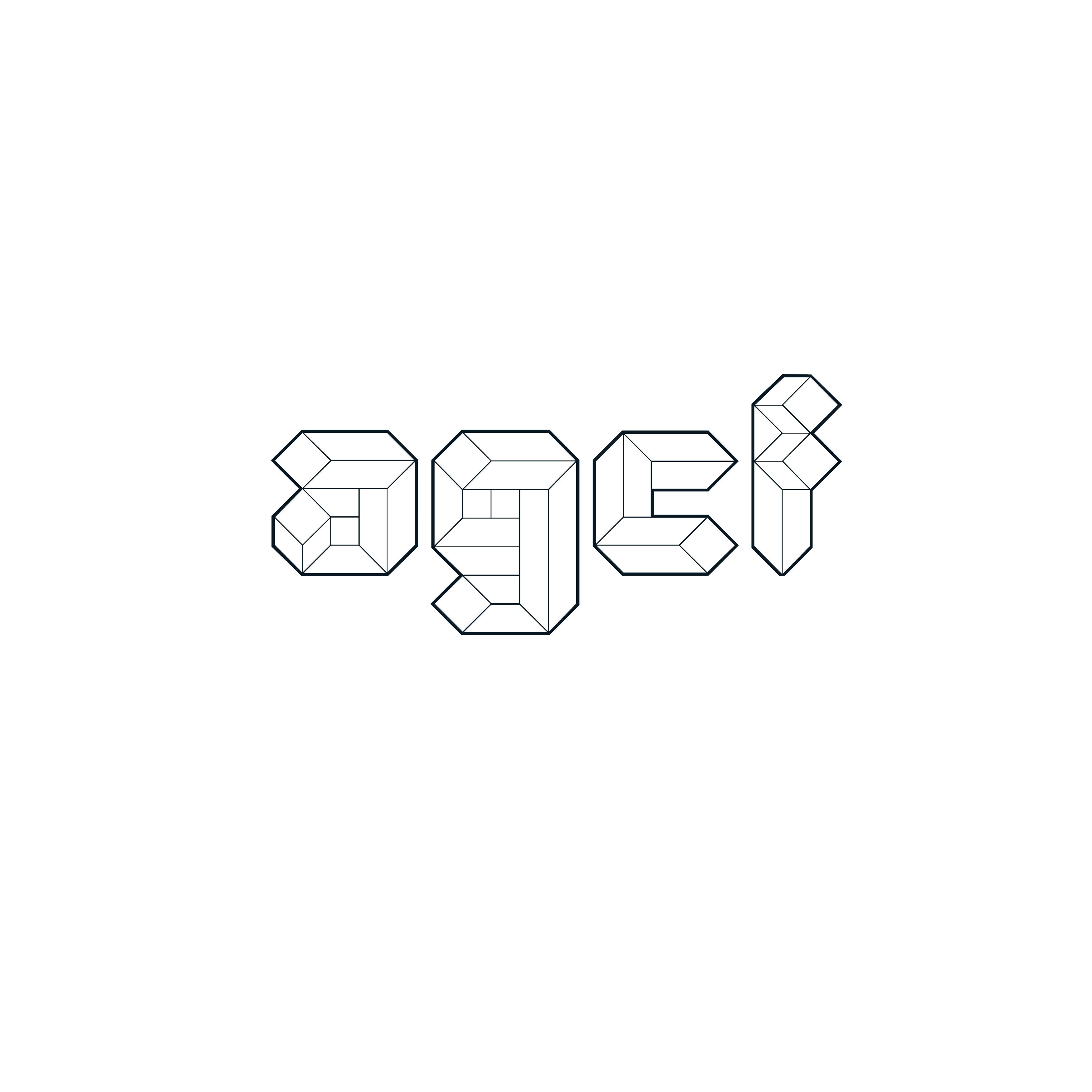 Logo Design by Utkarsh Bhandari - Entry No. 190 in the Logo Design Contest Imaginative Logo Design for AGCF.