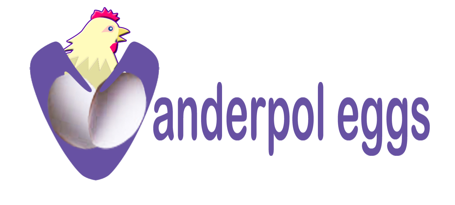 Logo Design by Kitz Malinao - Entry No. 43 in the Logo Design Contest Creative Logo Design for Vanderpol Food Group.