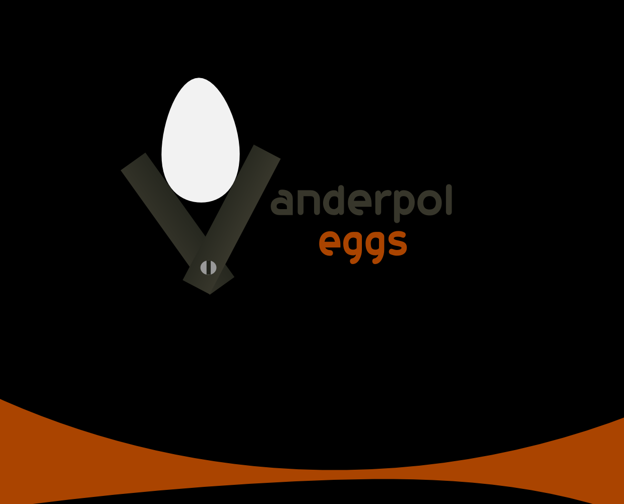 Logo Design by Arindam Khanda - Entry No. 65 in the Logo Design Contest Creative Logo Design for Vanderpol Food Group.