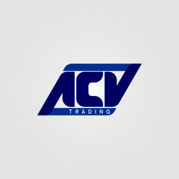 Logo Design by Private User - Entry No. 9 in the Logo Design Contest Fun Logo Design for ACV Trading.