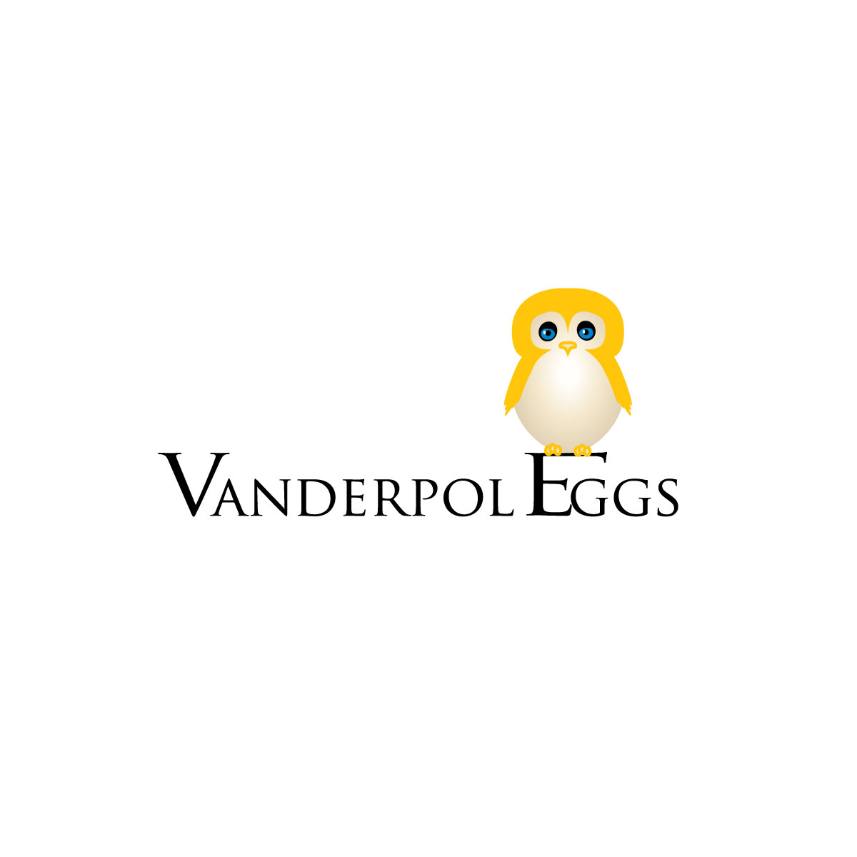 Logo Design by Deborah Wise - Entry No. 97 in the Logo Design Contest Creative Logo Design for Vanderpol Food Group.