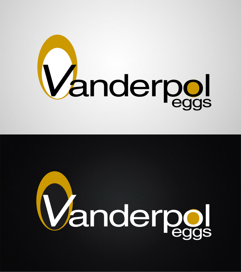 Logo Design by Lama Creative - Entry No. 114 in the Logo Design Contest Creative Logo Design for Vanderpol Food Group.