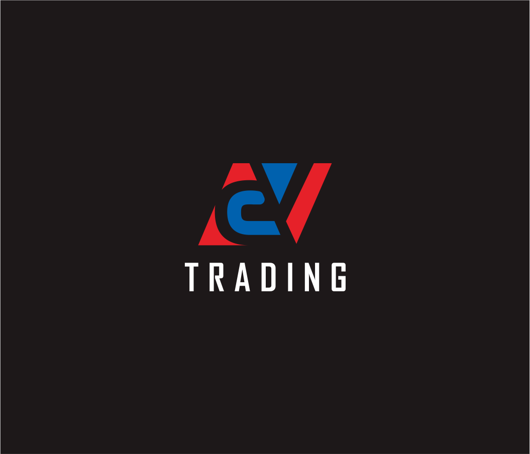 Logo Design by Armada Jamaluddin - Entry No. 48 in the Logo Design Contest Fun Logo Design for ACV Trading.