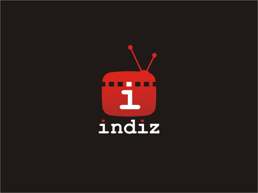 Logo Design by RED HORSE design studio - Entry No. 21 in the Logo Design Contest Fun Logo Design for Indiz.