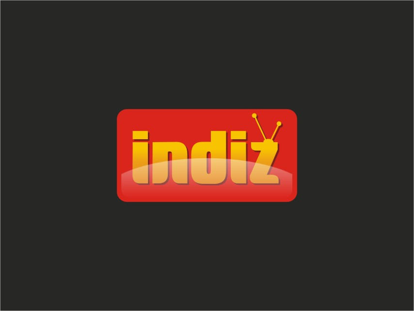 Logo Design by RED HORSE design studio - Entry No. 22 in the Logo Design Contest Fun Logo Design for Indiz.