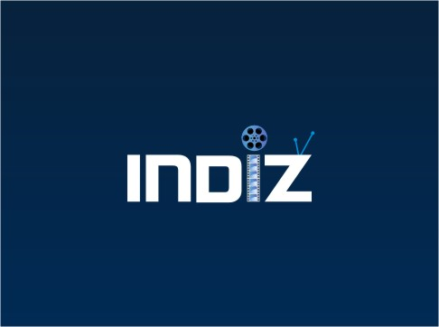 Logo Design by Crystal Desizns - Entry No. 24 in the Logo Design Contest Fun Logo Design for Indiz.