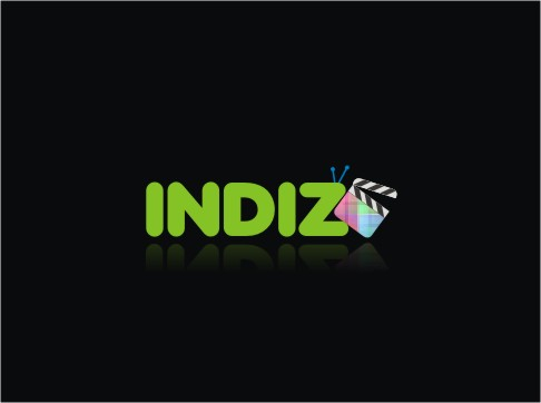 Logo Design by Crystal Desizns - Entry No. 25 in the Logo Design Contest Fun Logo Design for Indiz.
