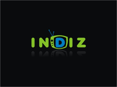 Logo Design by Crystal Desizns - Entry No. 26 in the Logo Design Contest Fun Logo Design for Indiz.