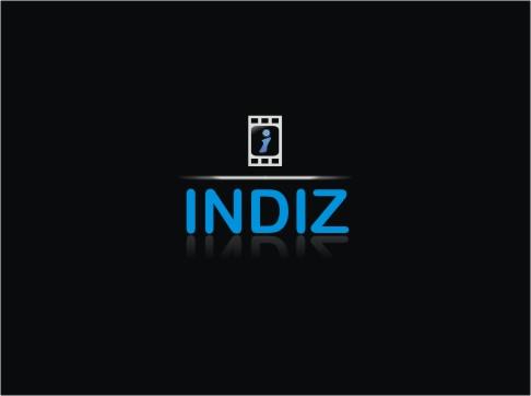 Logo Design by Crystal Desizns - Entry No. 27 in the Logo Design Contest Fun Logo Design for Indiz.