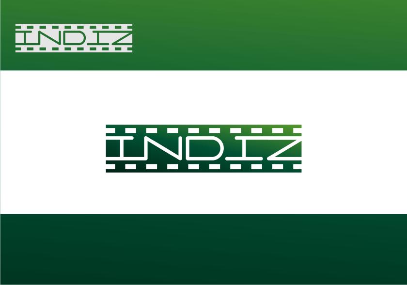 Logo Design by Muhammad Nasrul chasib - Entry No. 28 in the Logo Design Contest Fun Logo Design for Indiz.