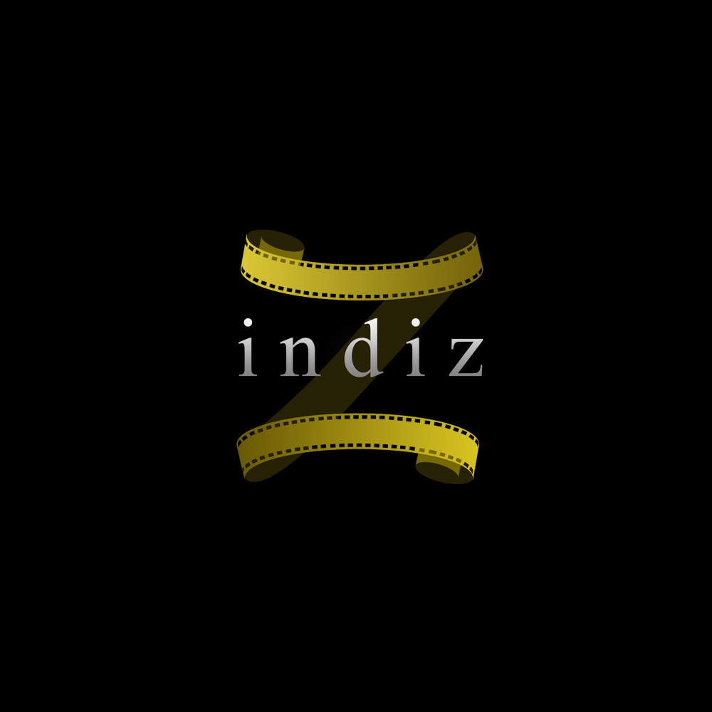 Logo Design by omARTist - Entry No. 40 in the Logo Design Contest Fun Logo Design for Indiz.