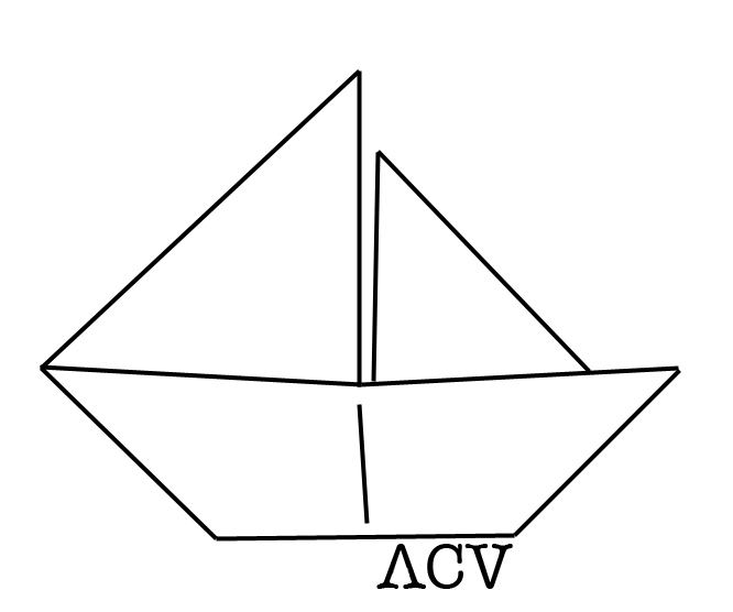 Logo Design by Colin - Entry No. 99 in the Logo Design Contest Fun Logo Design for ACV Trading.