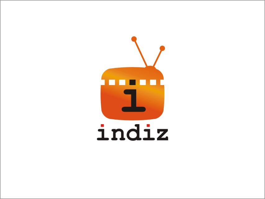 Logo Design by RED HORSE design studio - Entry No. 69 in the Logo Design Contest Fun Logo Design for Indiz.