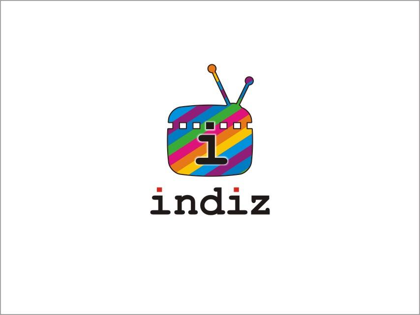 Logo Design by RED HORSE design studio - Entry No. 71 in the Logo Design Contest Fun Logo Design for Indiz.