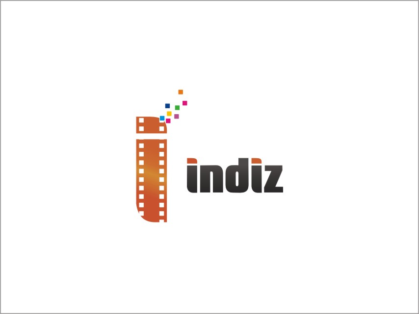 Logo Design by RED HORSE design studio - Entry No. 75 in the Logo Design Contest Fun Logo Design for Indiz.
